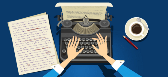 Write copy that people want to read